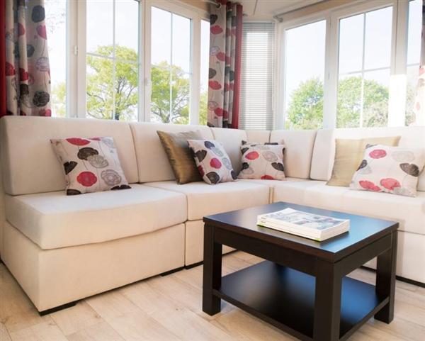 Charleston woonkamer 2 - Plan ouderslaapkamer met badkamer en kleedkamer ...
