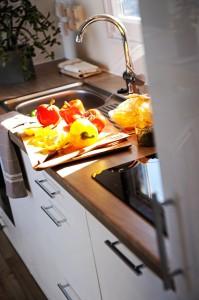 TAOS-R4-cuisine - kopie